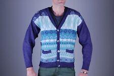 """Maglione vintage """"Robe di Kappa""""."""