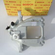 Mercedes Sprinter VW Crafter etrier de frein Bosch 0204004519 sans consigne