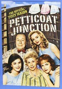 Petticoat Junction-Season 1 [New DVD]