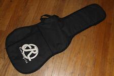 Rocketfire Strat Tele GIG BAG Case Guitar Stratocaster Telecaster Electric 62 60