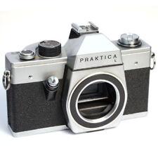 M42: Praktica L