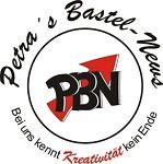 Petras Bastel-News