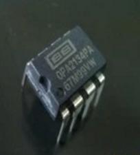 1 pcs New OPA2134PA OPA2134 DIP-8 ic chip