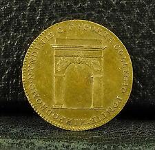 Jeton 1692  jeton french token  Medal