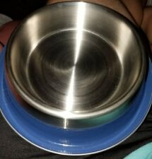 Boots & Barkley Dog Food Bowl 16 oz