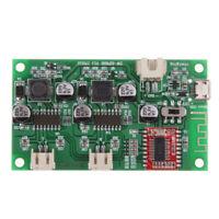 Doppia Canale Bluetooth Audio Amplificatore Scheda HiFi Stereo per Casse .
