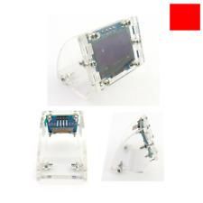 "Stand Case Cover fr 0.96"" I2C/IIC/SPI 128x64 OLED LCD LED Display Module Arduino"