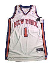 Amar'e Stoudemire NEW YORK KNICKS  SWINGMAN VINTAGE Replica Jersey Adidas Large