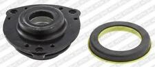 REPAIR KIT STRUT TOP MOUNT SNR KB664.00