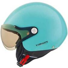 Motorrad-Jethelme-Nexx Glanz