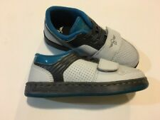 Creative Recreation Youth Sneakers Gray Size 11Y