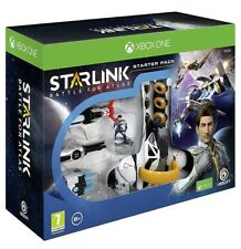 STARLINK BATTLE FOR ATLAS - STARTER PACK XBOX ONE VIDEOGIOCO ITALIANO NUOVO PAL