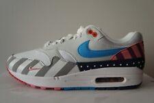 Nike Air Max 1 Parra AT3057100 (Talla 36-45.5)