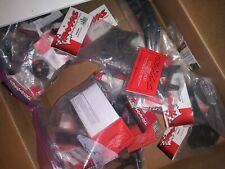 New, Sealed Traxxas Rc Racing Parts. Buy More And Save