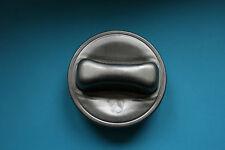 Genuine Mercedes-Benz  R107 W110 W114 W126 Petrol Fuel Filler Cap  A1244700005