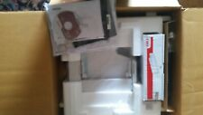 More details for oki mb400 series printer open boxed new never used