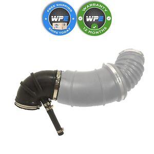 fits dodge ram diesel Air Intake Air Duct 53032944AL lower hose only 53032944Ah