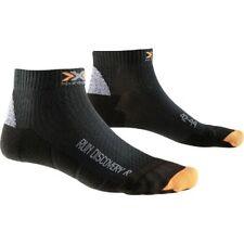 X-socks Run Discovery - Chaussettes de Running Homme
