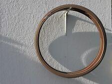 2X Fahrradreifen CST Treveller 28-40-622 Dunkel Braun Retro Holland Reifen 04260