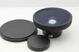 Olympus PTWC-01 100 Degree Underwater Wide Angle Conversion Lens