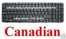 HP G61-300ca G61-323ca G61-329ca G61-400ca G61-423ca G61-428ca Keyboard - CA