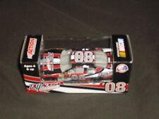 2008 TALLADEGA SUPERSPEEDWAY 1/64 FORD FUSION NASCAR TRACK PROMO ( APRIL RACE )