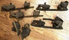 New listing Antique Ice Skates X2 & Ice Shoes