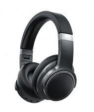 FiiO EH3 NC Bluetooth Kopfhörer mit Noise Canceling