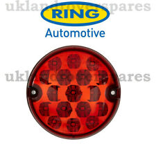 LAND ROVER DEFENDER LED FOG LIGHT / LAMP RING AUTOMOTIVE LR048201 AMR6522