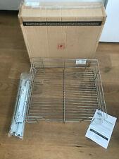 Deuba Küchenschublade 104014 für 40cm Schrankbreite