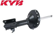 Subaru Forester 06-08 Front Driver Left Suspension Strut Assy KYB Excel-G NEW