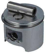 Meteor Piston & Anneaux Compatible Husqvarna Tronçonneuse 346XP 44.3 mm 503907371