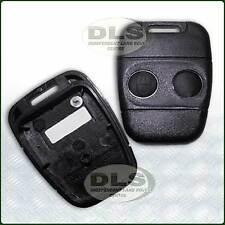 Due bottoni allarme remoto involucro originale Land Rover DEF, discoteca 1, Free 1 (YWX101070L)