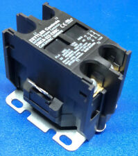 5192-299-002 24V Coil Motor Relay For Dexter New Style Dryer