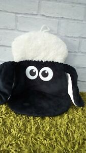 Aardman Animation Rare prototype sample Shaun the Sheep Carry Case by nici