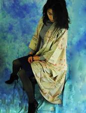 Japanese kimono kawaii  retoro