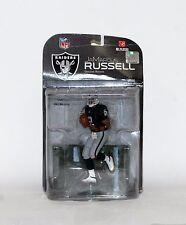 Mcfarlane Toys NFL Oakland Raiders Jamarcus Russell Figurine
