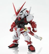 Gundam - Gundam Seed Astray Red Frame NXEdge Style Action Figure (Bandai)