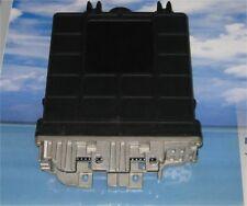 Motorsteuergerät ECU 037906025G SIEMENS 5WP4203 VW Passat 2,0l AGG Motor