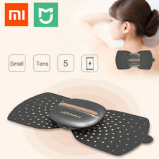 Xiaomi Mijia LF Electrical Stimulator Full Body Relax Muscle Therapy Massager