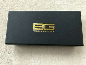 Blackgold BGT3600 Dual DVB‐T/T2/C/C2, dual DVB-S/S2, Analogue PCI‐e TV tuner HD