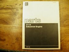 Engine manual Special Offers: Sports Linkup Shop : Engine