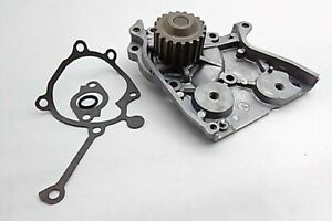 FALCON Engine Water Pump FW4053  for Ford Probe GT Mazda MX6 626 B2200 SOHC