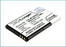 Upgrade! 900mAh Battery For VEX IQ Controller Game, PSP, NDS Battery Li-ion