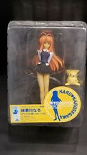 Love Hina Girls Narusegawa Naru Anime Dvd Figure Set Wonderfest Lot of 6
