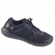 Talla 45,5 Euro Under Armour zapatos para correr Zapatos