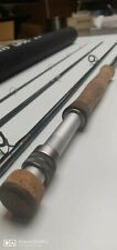 GREYS GRXi+ 9' FLY ROD EXCELLENT CONDITION Never been used