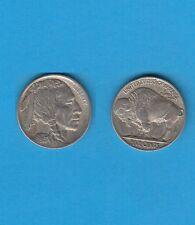 *Etats-Unis USA Nickel Five-cent Indian Head or Buffalo 1913  Philadelphia