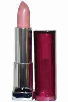Maybelline Color Sensational Listick Sweet Pink #132