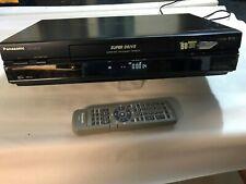 Panasonic NV-HS830 S-VHS Videorecorder